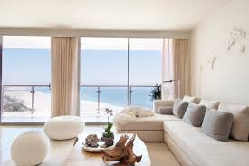 living room heavenly image of beachy living room design and
