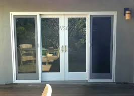 Andersen A Series Patio Door Sliding Patio Doors Andersen Sliding Glass Patio Doors