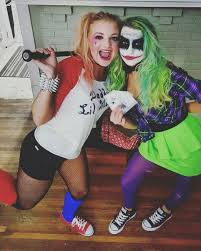 best costumes 20 best friend costumes for