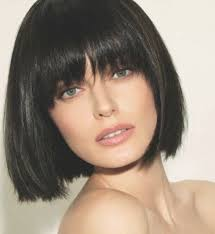 Bob Frisuren Pony by Bob Frisuren Pony 2017 Mit Damen Frisuren 2017 Bob Frisuren 2017