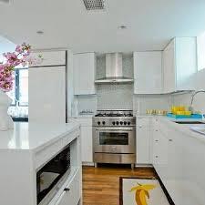 modern kitchen cabinets design ideas modern white kitchen cabinets design ideas