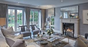 how to make interior design for home interior designer paterson gives us a tour of surrey