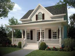 Whimsical House Plans by Cute Cottage House Planscottage House Plans Houseplans Com Small