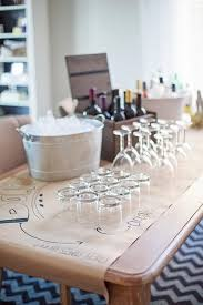 Rustic Backyard Party Ideas 738 Best Vintage Rustic French Country Baby Shower Ideas Images On