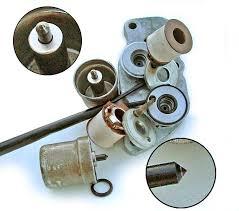 95 honda civic automatic transmission honda electronic transmission problem troubleshoot inspection
