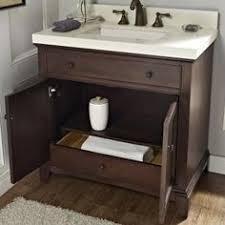 Fairmont Designs Bathroom Vanities Fairmont Designs Metropolitan 30