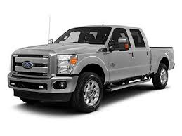 2006 ford f250 harley davidson used ford f 250 for sale with photos carfax