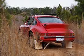 Porsche 911 Bike Rack - porsche 911 safari u2013 the keen project u2013 expedition portal