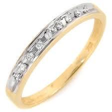 metal allergy jewelry how to prevent jewelry allergy neel s corner