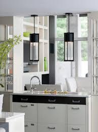 Great Simple Kitchen Interior Design Kitchen Room Storage Unit House Industrial Pipe Furniture