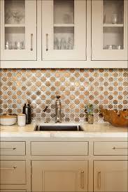 veneer kitchen backsplash kitchen veneer backsplash backsplash home depot