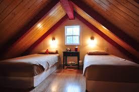100 houses with lofts tiny house two loft bedrooms tiny