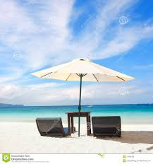Beach Umbrella And Chairs Fine Beach Chair With Umbrella In Decor