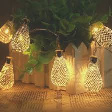 diwali home decorations creative home decor for diwali cool home design fantastical at