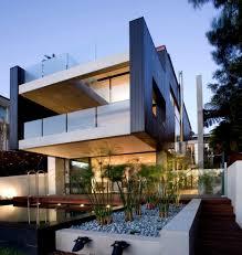 20 architecture houses design nyfarms info
