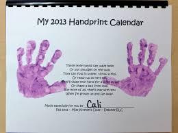 princesses pies u0026 preschool pizzazz bible verse handprint calendar
