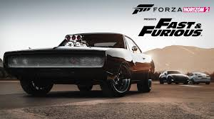 fast and furious 7 cars you can play the standalone fast u0026 furious forza game for free