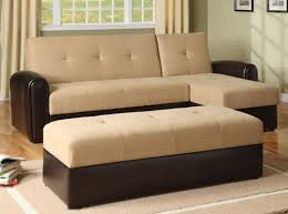 sofa living room tables dresser coffee table 5 piece dining set