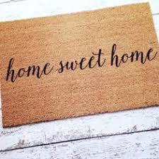 Doormats Target Home Sweet Home Doormat 18 Doormat Target And Apartments