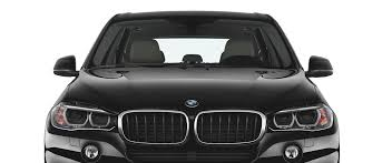 bmw jeep bmw x5 car rental exotic car collection by enterprise