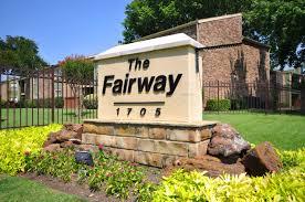 apartment cool the fairway apartments plano tx decor color ideas