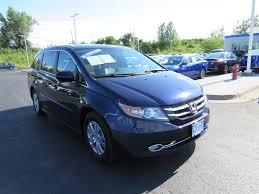 used lexus vs new honda used car u0026 suv deals in kansas city mo honda of tiffany springs