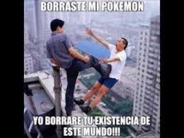Memes De Pokemon En Espaã Ol - pokemon memes en espanol spanish memes pokemon memes in