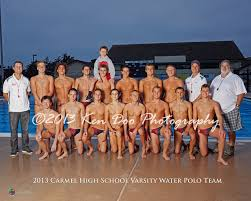 chs polo chs water polo 2013 season ends cherry files are up ken doo
