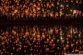 halloween lights hd desktop wallpaper widescreen high
