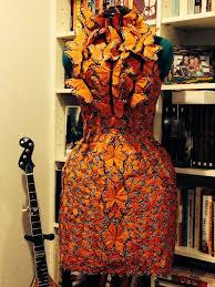 Effie Halloween Costume 25 Effie Trinket Ideas Effie Hunger Games