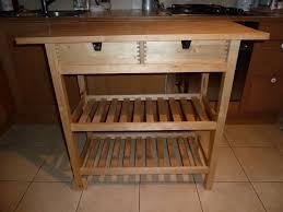 Custom Made Kitchen Island Kitchen Ikea Kitchen Island With Drawers Carts U0026 Furniture