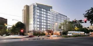 Wedding Venues San Jose Hyatt Place San Jose Weddings Get Prices For Wedding Venues In Ca