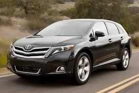 toyota motors usa used 2014 toyota venza for sale pricing u0026 features edmunds