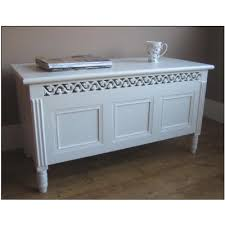 white chic furniture primitive decor country kitchen shabby chic
