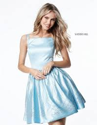 evening dresses terry costa