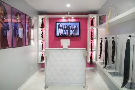 hair extension boutique boutique hair extensions qnws info