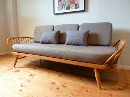 60s Sofas 215 Best About 50 S Or 60 S Images On Pinterest Ercol Furniture