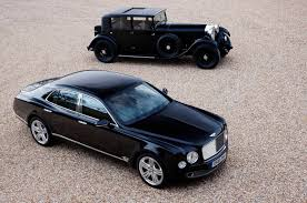 bentley mulsanne grand limousine bentley spotting bentley 8 litre and bentley mulsanne