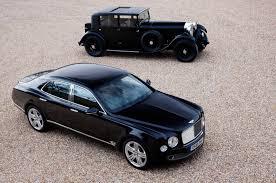 bentley mulsanne convertible 2015 bentley spotting bentley 8 litre and bentley mulsanne
