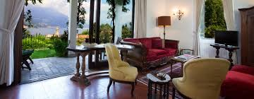 rent a in italy estate agency in milan flats and apartments in milan
