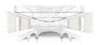 mercer hotels to open in seville spain 2016 the luxury editor