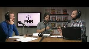podcast episode 65 u2014 of mice and matt fine homebuilding