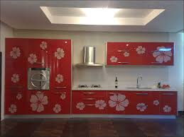 Kitchen Cabinet Doors Wholesale Suppliers by High Gloss Kitchen Cabinets Painted Kitchen Cabinets High Gloss