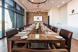 Private Dining Rooms Los Angeles Restaurant 917