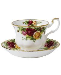 roses department store black friday ad old country roses shop dinnerware online macy u0027s