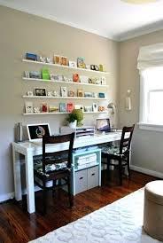 Two Person Reception Desk Desk 2 Person Computer Desk Ikea 2 Person Wood Desk Staples