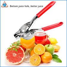 manual juicer manual juicer suppliers and manufacturers at