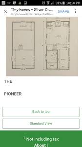 174 best tiny house plans images on pinterest tiny house plans