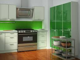 decor cool green glass door design ideas with wooden flooring