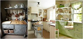 Kitchen Country Design Wonderful Country Style Decorating Ideas Home Interior Design